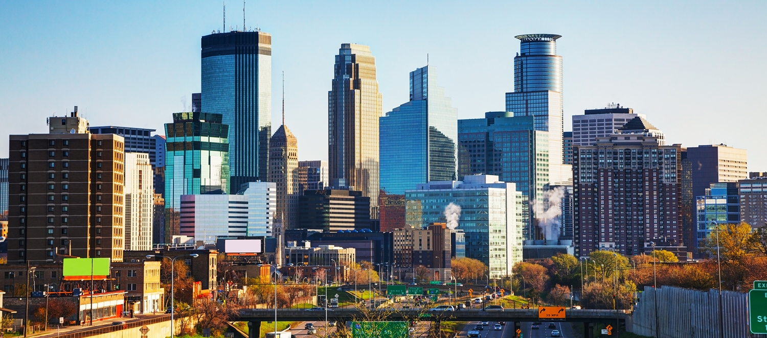Minneapolis-1500x662