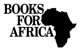 BooksForAfrica-20151106