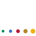 NBMBAA Twin Cities Chapter
